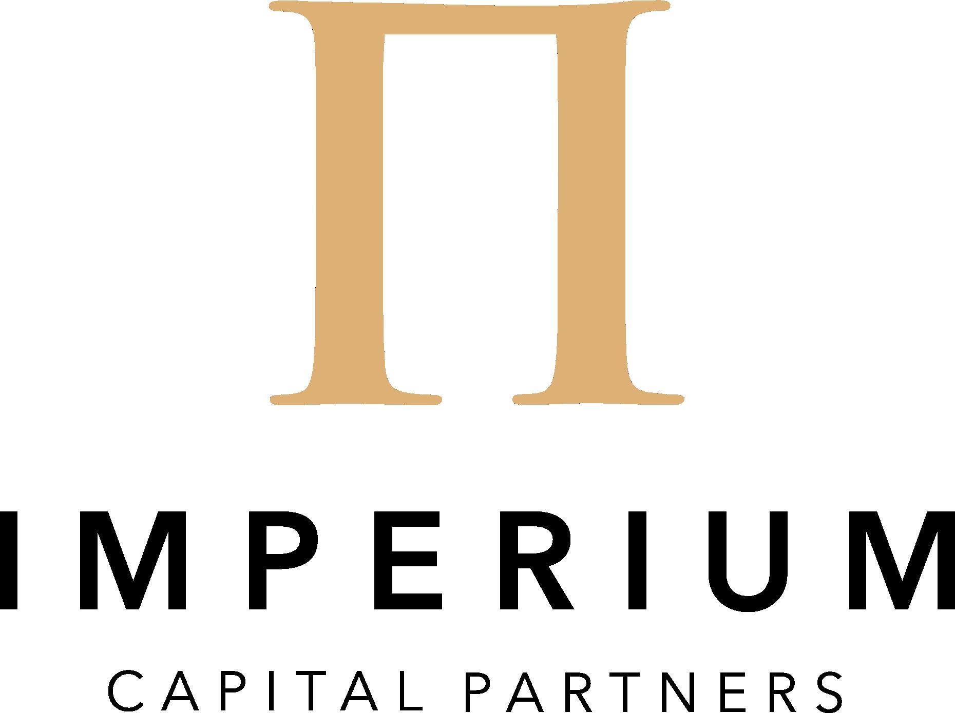Imperium Capital Partners